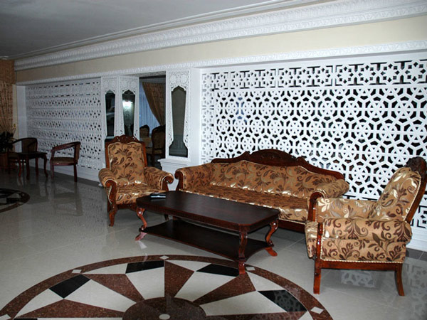 Grand-Silk-Road-Hotel-2