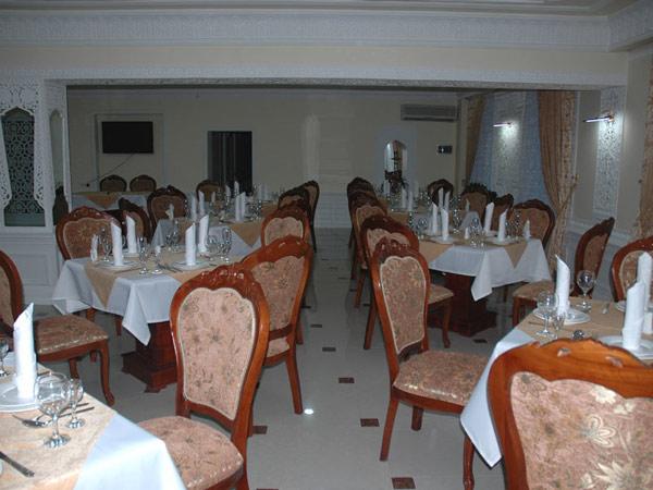 Grand-Silk-Road-Hotel-3