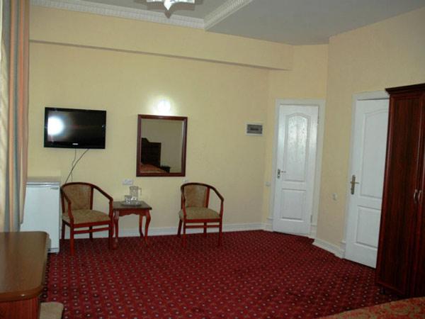 Grand-Silk-Road-Hotel-5