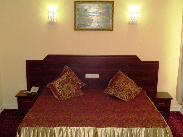 Grand-Silk-Road-Hotel-6