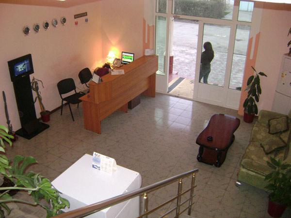 Grand-Tashkent-Hotel-1