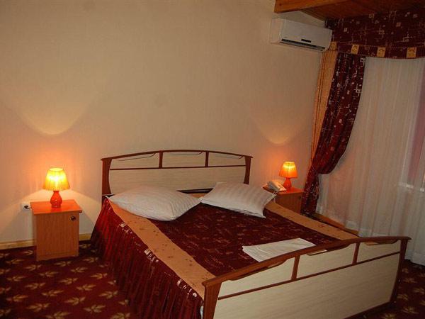 Grand-Tashkent-Hotel-3