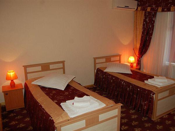 Grand-Tashkent-Hotel-5