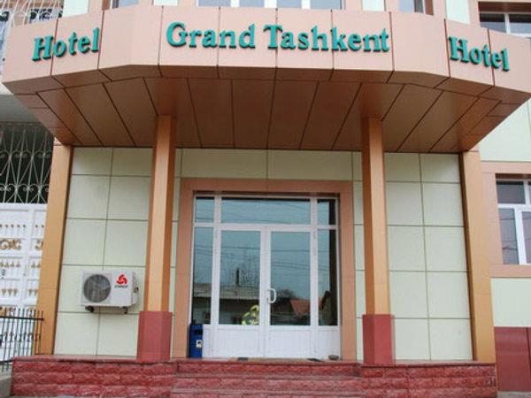 Grand-Tashkent-Hotel-6