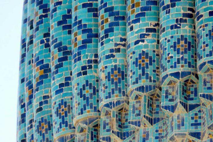 Guri_Amir-Mausoleum-3