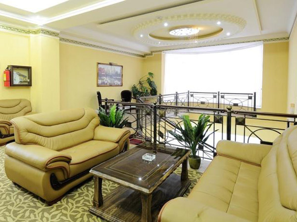Hayot-Hotel-Tashkent
