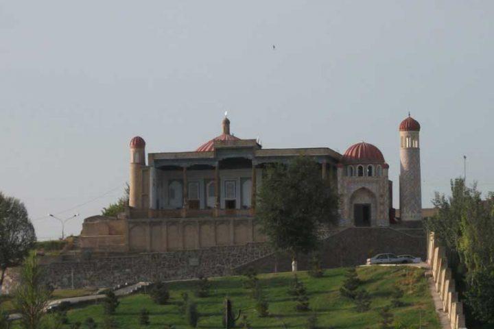 Hazrati-Khizr-Mosque-2
