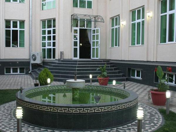 Ideal-Hotel-Samarkand-2