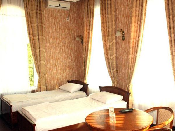Ideal-Hotel-Samarkand-3