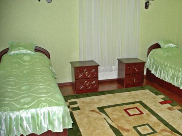 Ideal-Hotel-Samarkand-4