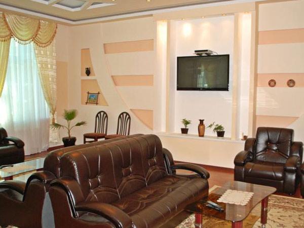 Ideal-Hotel-Samarkand-6