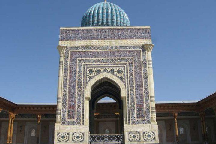 Imam-Al-Bukhari-Feat.imag