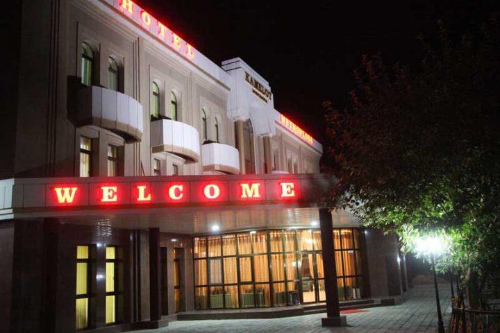 Kamelot-Hotel-Bukhara