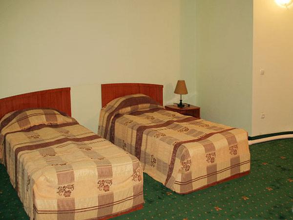 Khayat-INN-Hotel