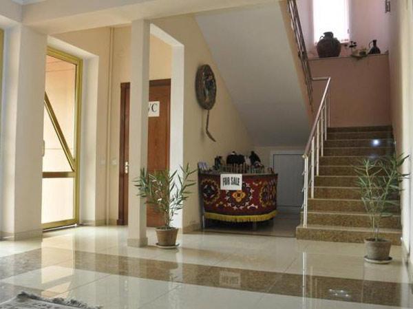Khiva-Madrasah-Hotel-2