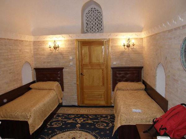 Khiva-Madrasah-Hotel-3