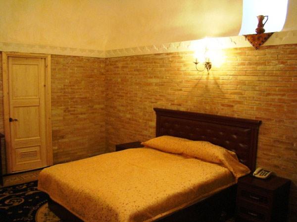 Khiva-Madrasah-Hotel-4
