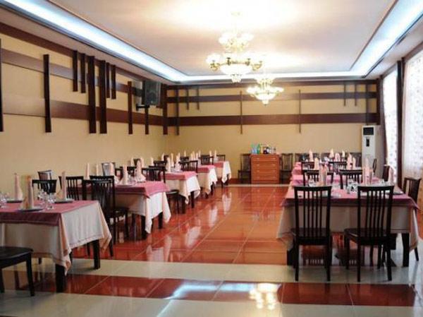 Khiva-Madrasah-Hotel-6