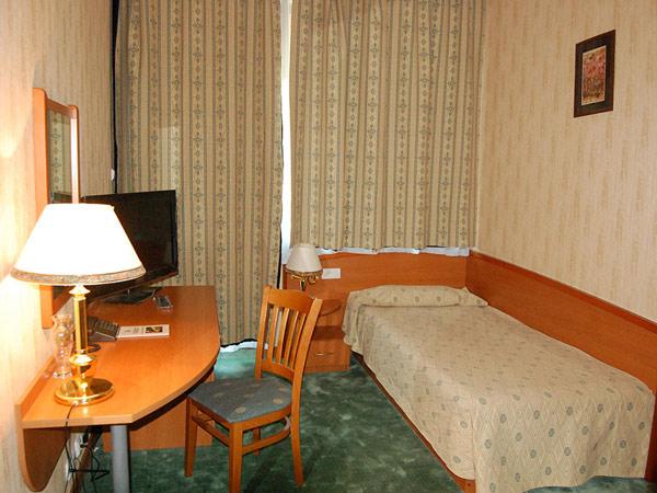 Khorezm-Palace-Hotel-2