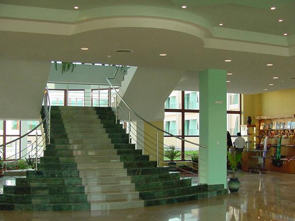 Khorezm-Palace-Hotel