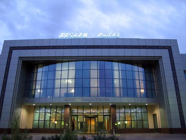 Khorezm-Palace-Hotel-4