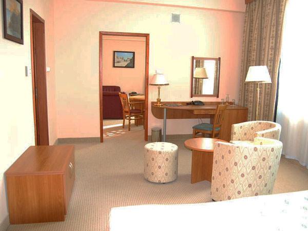 Khorezm-Palace-Hotel-5