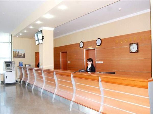 Khorezm-Palace-Hotel-6