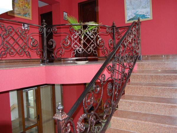Khudayarkhan-Hotel-Kokand-3