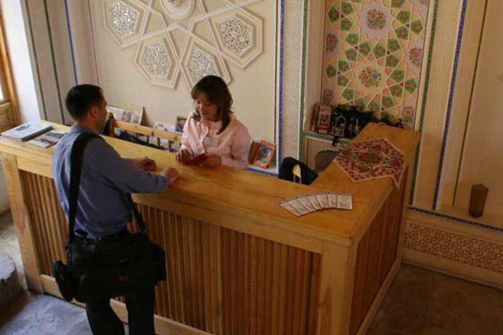 Komil-Boutique-Hotel-Bukhara-2