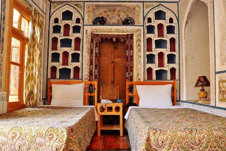 Komil-Boutique-Hotel-Bukhara-5