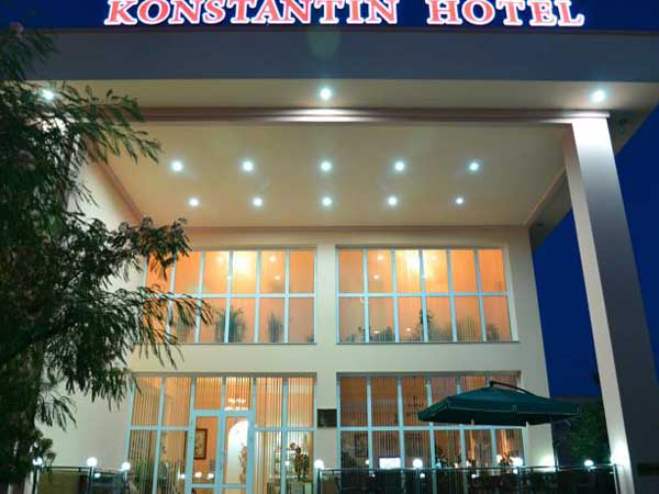 Konstantin-Hotel-Samarkand