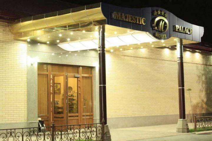 Majectic-Palace-Hotel-1