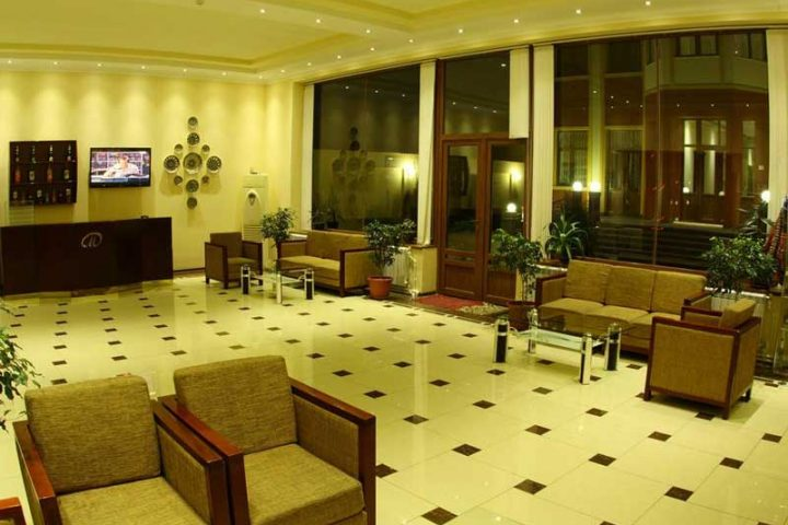 Majectic-Palace-Hotel