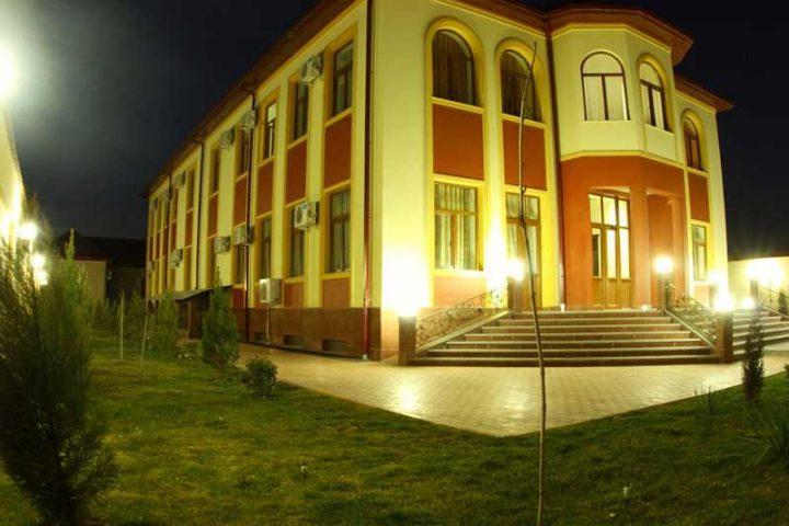 Majectic-Palace-Hotel-3