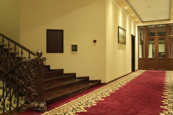 Majectic-Palace-Hotel-4