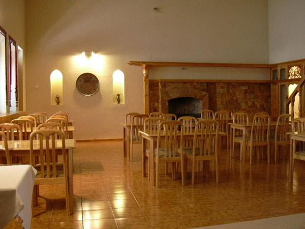 Malika-Classic-Hotel-1