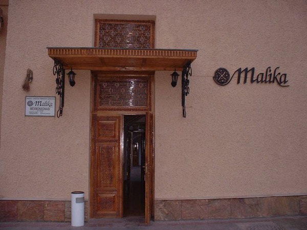 Malika-Classic-Hotel-2