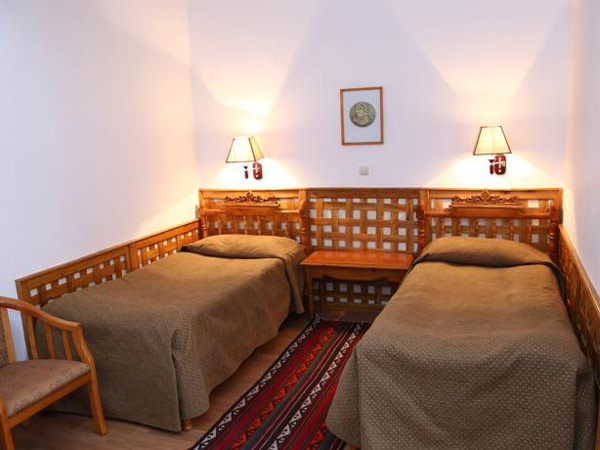 Malika-Classic-Hotel-6