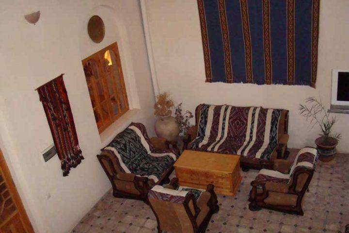 Malika-Hotel-Bukhara