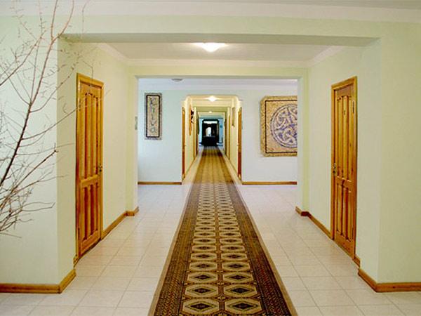 Malika-Khorezm-Hotel-1