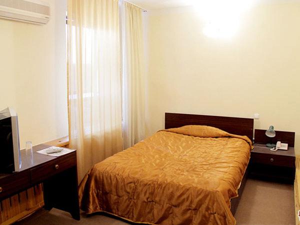 Malika-Khorezm-Hotel-2
