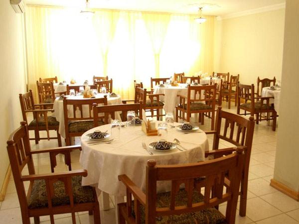 Malika-Khorezm-Hotel-4