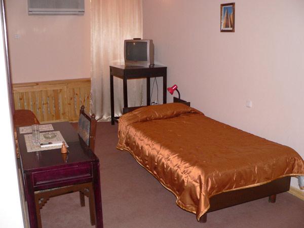 Malika-Khorezm-Hotel-5
