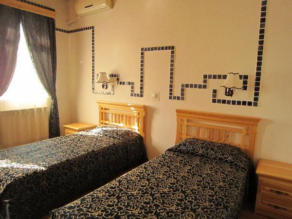 Malika-Prime-Hotel-1