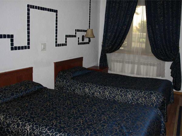 Malika-Prime-Hotel-2