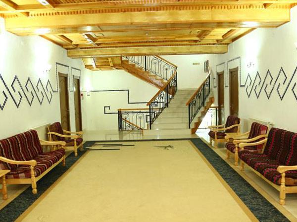 Malika-Prime-Hotel-3