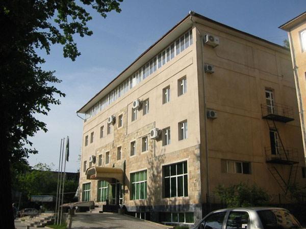 Malika-Tashkent-Hotel-1