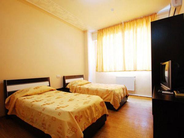 Malika-Tashkent-Hotel-2