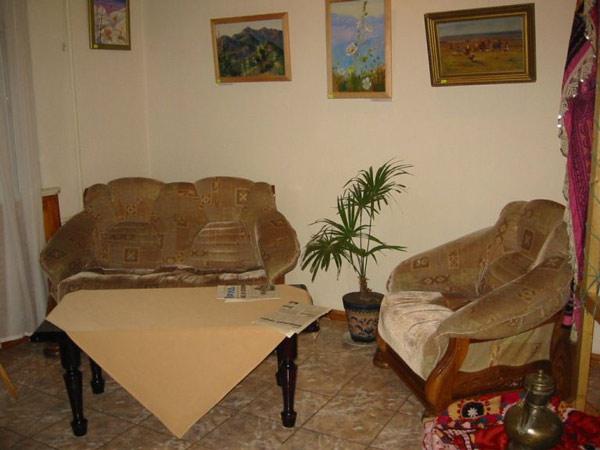 Malika-Tashkent-Hotel-4