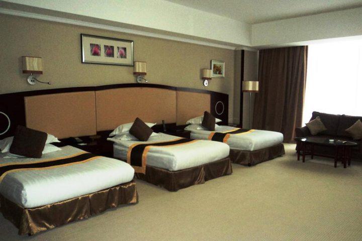 Miran-International-Hotel-2